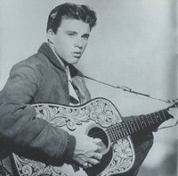 Ricky Nelson. The Best Of (2 CD)