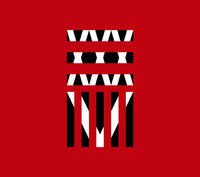 One Ok Rock. 35Xxxv. Deluxe Edition (CD)