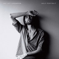 Jay-Jay Johanson. Self-Portrait (CD)