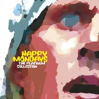 Happy Mondays. The Platinum Collection (CD)