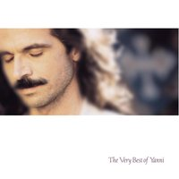 Yanni. The Very Best Of (CD)