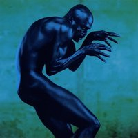 Seal. Human Being (CD)