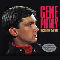 Gene Pitney. The сollection 1959-1962 (2 CD)