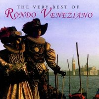 Audio CD Rondo Veneziano. The Very Best Of Rondo Veneziano
