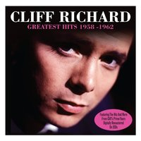 Cliff Richard. Greatest Hits (2 CD)