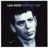Audio CD Lou Reed. Perfect Day