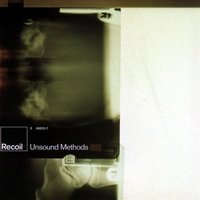 Recoil. Unsound Methods (CD)