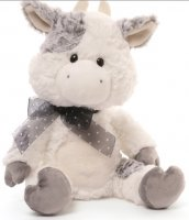 ����� ������� ������: Cowslip Cow, 28 ��