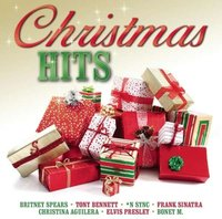 Various Artists. Christmas Hits Vol. 1 (CD)