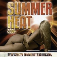 Audio CD VA. Absolute Summer Hits