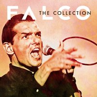 Falco. The Collection (CD)