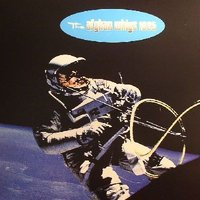 LP Afghan Whigs: 1965 (LP)