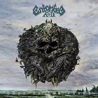 Audio CD Entombed A.D. Back to the front
