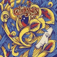 Glowsun. Eternal season (CD)