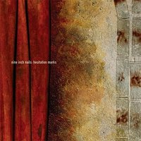 Audio CD Nine Inch Nails. Hesitation Marks
