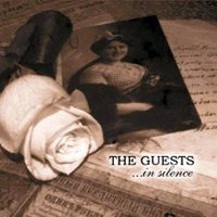 Audio CD The guests ...in silence