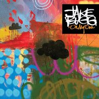 Audio CD Jake Bugg. On My One