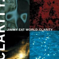 LP Jimmy Eat World. Clarity (LP)