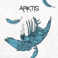 Audio CD Arktis. Meta