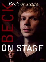 DVD Beck. On Stage