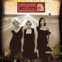 LP Dixie Chicks. Home (LP)