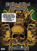 Black Label Society. Skullage (DVD)