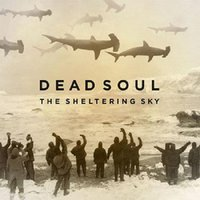 LP Dead Soul. The Sheltering Sky (LP)