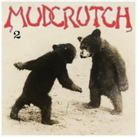 LP Mudcrutch. No. 2 (LP)