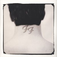 LP Foo fighters. There is nothing left to lose (LP)
