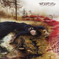 LP Hexvessel. When We Are Death (LP)
