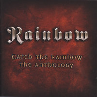 Rainbow. Anthology 1975 - 1984 (2 CD)