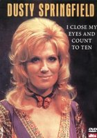 DVD Dusty Springfield. I Close My Eyes And Count To Ten