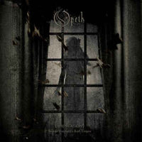 LP Opeth. Lamentations (Live At Shepherds Bush Empire) (LP)