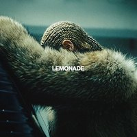 Audio CD Beyonce. Lemonade. Explicit Version