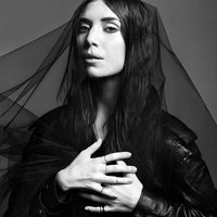 LP Lykke Li. I Never Learn (LP)