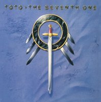 LP Toto. The Seventh One (LP)