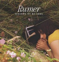LP Rumer. Seasons Of My Soul (LP)