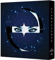 LP Evanescence. The ultimate collection (LP)