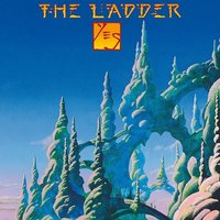 LP Yes. The Ladder (LP)