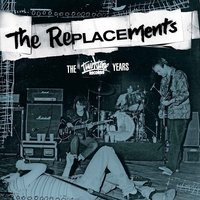 LP The Replacements. The Twin/Tone Years (LP)