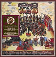 LP Procol Harum. In Concert With The Edmonton Symphony Orchestra (LP)