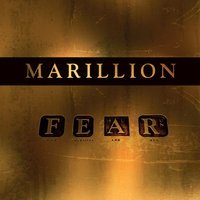 Marillion. F.E.A.R. (CD) / Fuck Everyone And Run