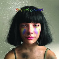 Sia. This Is Acting Deluxe (CD)