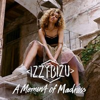 LP Izzy Bizu. A Moment Of Madness. Deluxe Edition (LP)