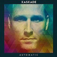 Audio CD Kaskade. Automatic