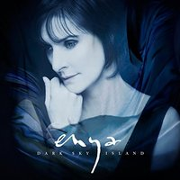 Audio CD Enya. Dark Sky Island