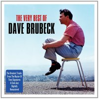 Dave Brubeck. The Very Best Of (3 CD)