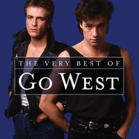 Go West. Very Best of (2 CD)