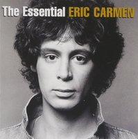 Eric Carmen. The Essential (2 CD)