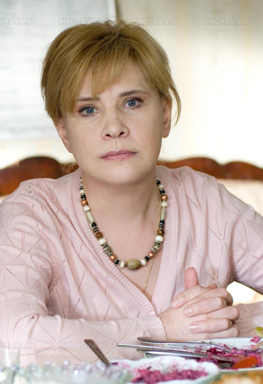 российские знаменитости фото порно